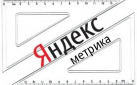 В Яндекс.Метрике появилась возможность настроить время визита