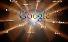 Google представляет Граф знаний в России