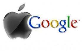 Apple и Google объединились, чтобы приобрести патенты Kodak