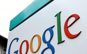Дудл российского школьника украсил главную страницу Google