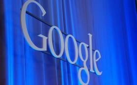 Сервис Google Покупки закрылся в Китае