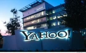 Yahoo! представляет новую версию электронной почты
