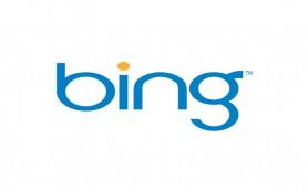 Bing обновил внешний вид социальной панели в результатах выдачи