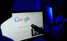 Google представляет новый инструмент для вебмастеров: Data Highlighter