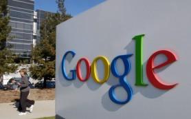 Онлайн продажи в праздники: советы от Google Analytics