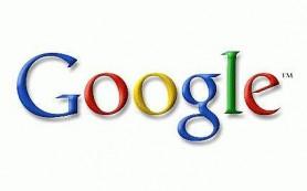 Руководитель Google.org Шона Браун займется поддержкой и развитием стартапов