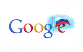 Google Россия о расширенных сниппетах и структурированных данных