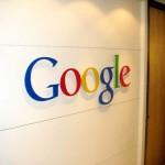 "Google+ выкатывает функцию ""ignore"""