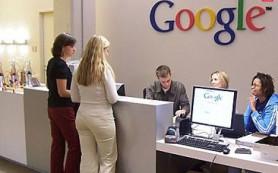 Поиск по Google Местам стал проще