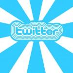 Аналитики посчитали, сколько россиян пользуются Twitter