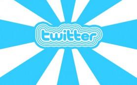 Более двухсот миллионов человек пользуются Twitter ежемесячно