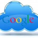 Google Drive запустил вкладку с историей редактирования документов