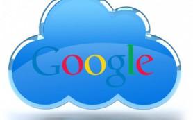 Через интернет-хранилище Google Drive можно осуществлять спам-рассылку