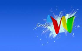 Обновления поискового приложения Google для Windows 8