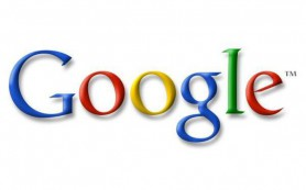 Ваша личная информация в результатах поиска Google
