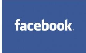 Facebook открыл 7-дневное голосование на тему общественного управления