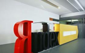 Дмитрий Медведев посетил офис компании Яндекс