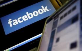 Facebook собирается купить WhatsApp