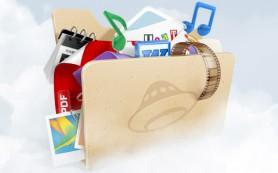 Яндекс.Диск поможет поменять мобильный телефон без хлопот