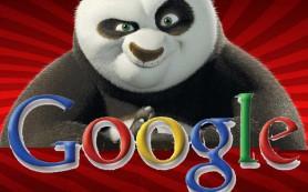 23 обновление алгоритма Panda от Google
