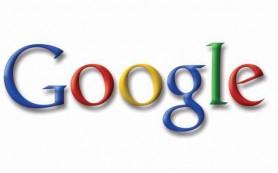 Доступны видео с занятий онлайн-школы Google