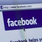 Результаты поиска содержат 4-7% спама — «Ашманов и партнеры»