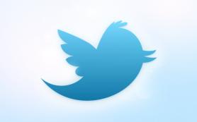 Папа Римский начнет вести свой Twitter 12 декабря
