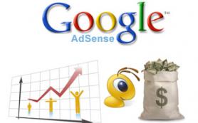 Google AdSense принимает меры для защиты от нарушений