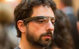 Очки Google Glass для разработчиков появятся уже в 2013