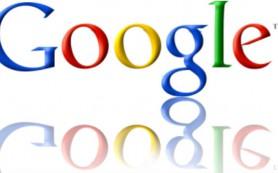 Google стремится к увеличению числа зарегистрированных пользователей
