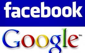 Американцы не понимают, на чем зарабатывают Google и Facebook