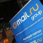 Mail.Ru Group представила ряд существенных обновлений для мобильных рекламодателей