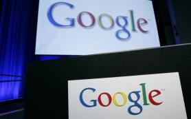 Сервис Flu Trends от Google анализирует распространение гриппа