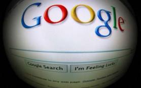 Google начал предоставлять возможность всем разработчикам отвечать на комментарии пользователей в Google Play