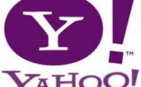 В поиске по изображениям Yahoo! теперь доступны картинки Flickr