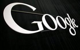 Евросоюз утверждает, что в Google должны изменить представление результатов поиска