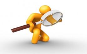 Количество поисковых запросов в США за год снизилось на один миллиард