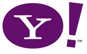 Из Yahoo! ушел начальник отдела информационной безопасности