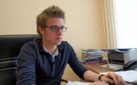 Пресс-секретарь «ВКонтакте» Цыплухин покинет свой пост в феврале