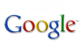Google выделил 2 гранта на гражданские инициативы в интернете