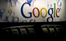 Google потратит 1 миллиард фунтов на новую штаб-квартиру в Лондоне