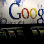 Белые и черные методы накрутки поисковых подсказок Google