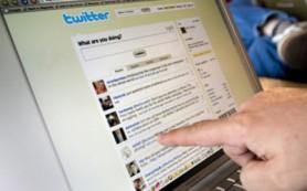 Twitter усовершенствовал встроенные твиты