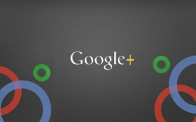 Как создать Сообщество в Google+