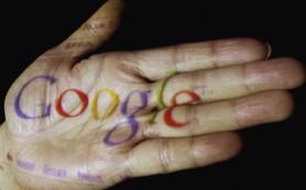 Генеральным директором Google Россия станет Юлия Соловьева