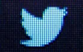 Twitter расширил географию продаж рекламы на своем сервисе