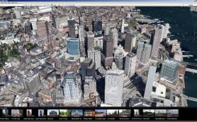 В Google Earth добавлено более 100 000 новых виртуальных туров