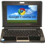 Chrome OS меняет концепцию: Теперь она как Windows