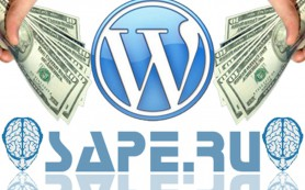 Pr.Sape начинает тестирование покупки размещения ссылок в Twitter-аккаунтах