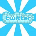 Пользователи Twitter публикуют ежедневно более 340 млн сообщений